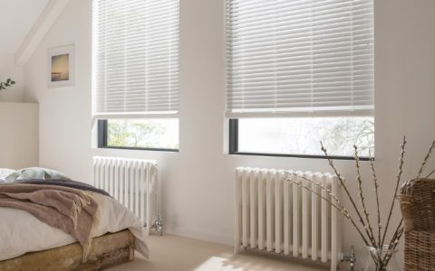 wooden-blinds-with-tape